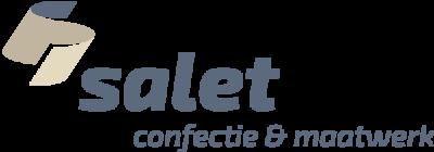 Salet-Logo-ConfertieMaatwerk-FC