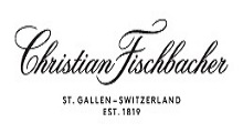 Christian Fishbacher logo