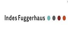 Logo Fuggerhaus