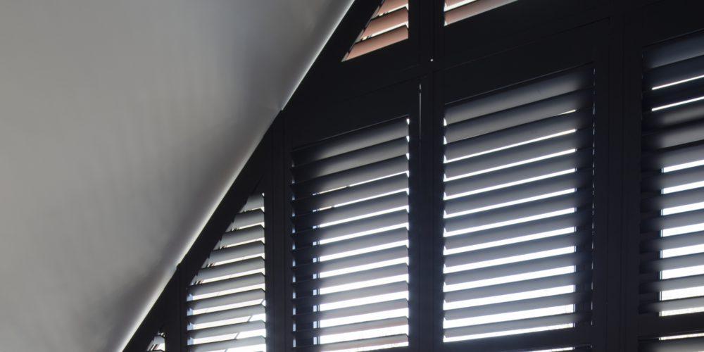 JASNO shutters (185)