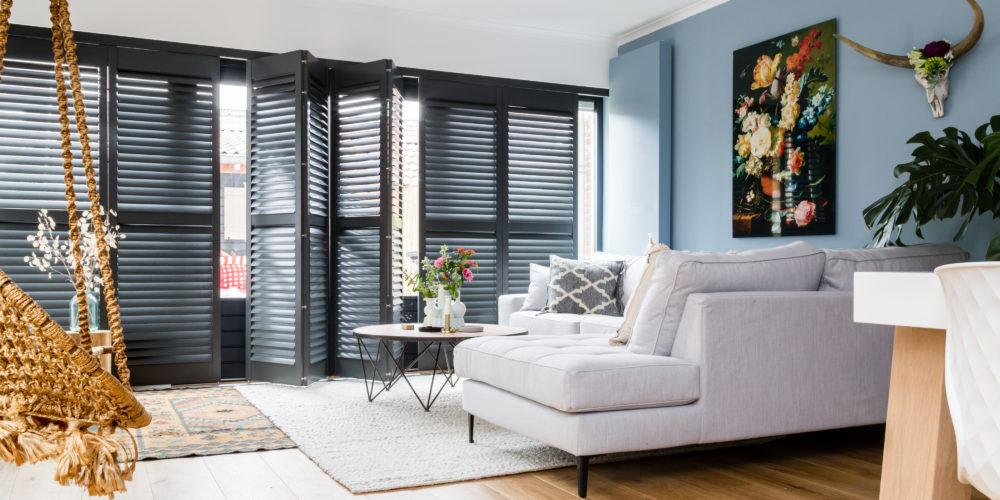 JASNO shutters – vtwonen verbouwen of verhuizen(3)